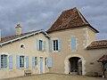 Domaine de Carcher - Musée de la Chalosse - Montfort-en-Chalosse.jpg