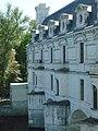 Domaine de Chenonceaux - vu de la rive gauche du Cher.jpg