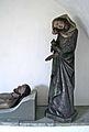 Domat Sogn Gion Beinhaus Figur1.JPG