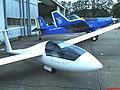 Domingo Aéreo - Rebocador Ipanema e Planador Discus - panoramio.jpg