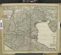 Dominii Veneti in Italia (NYPL b13654243-psnypl map 311).tiff