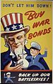 Don't Let Him Down^ Buy War Bonds - NARA - 534106.jpg