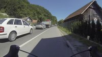 File:Don't take your car, it's way too slow.webm