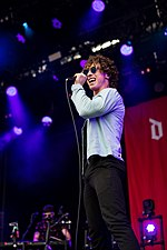 Don Broco - Rock am Ring 2018-3907.jpg