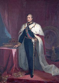 Pedro V of Portugal King of Portugal