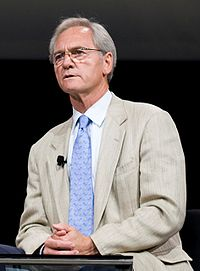 Don Siegelman at Netroots Nation 2008.jpg