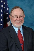 Don Young, official photo portrait, color, 2006.jpg