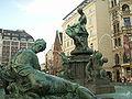 Donnerbrunnen2 Wien.JPG