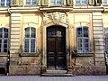 Doorway - Flickr - Stiller Beobachter (1).jpg