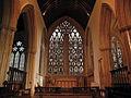 Dorchester Abbey interior.jpg