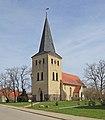 Dorfkirche in Madlitz-Wilmersdorf.jpg