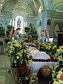 Dormición de la Virgen en Jesús Tepactepec, Tlaxcala.jpg