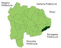 Doshi in Yamanashi Prefecture.png