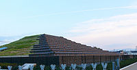 Dotoh EarthenPagoda Oonodera Japan0.JPG