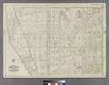 Double Page Plate No. 18- (Bounded by Albany Avenue, Atlantic Avenue, Buffalo Avenue and East New York Avenue.) NYPL1517471.tiff