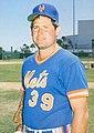 Doug Sisk Mets.jpg
