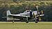 Douglas A-1D Skyraider AD-4NA F-AZHK OTT 2013 01.jpg