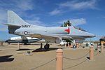 Douglas A-4C Skyhawk '145067' (27553280392).jpg