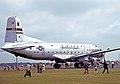 Douglas C-124C 0-17285 436 MAW WETH 1.7.67 edited-2.jpg