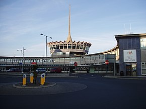 Douglas Sea Terminal - Isle of Man - kingsley - 20-APR-09.jpg