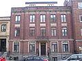 Douglas W. Ogilvie House 01.jpg