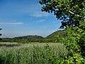 Dovey Junction - panoramio (9).jpg