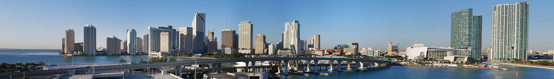DowntownMiami banner.jpg