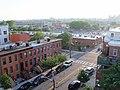 Downtown Jersey City, Jersey City, NJ 07302, USA - panoramio (11).jpg