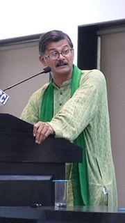 Sunilam Indian politician