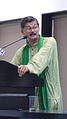 Dr.Sunilam.jpg