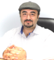 Dr. Atta ur Rehman Khan.png