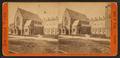 Dr. Huntington's Church, Boston, Mass, by Soule, John P., 1827-1904.png