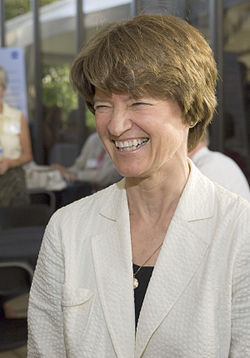 Dr. Sally Ride - Flickr - NASA Goddard Photo and Video (2).jpg