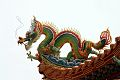 Dragon as roofdecoration.jpg