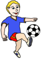 Draw boy futbal player.png