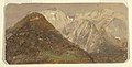 Drawing, Alpine Landscape (probably Switzerland), 1868 (CH 18194021).jpg