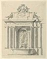 Drawing, Wall Fountain, 1775 (CH 18355587-2).jpg