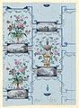Drawing, Wallpaper Design, 1795 (CH 18385163-2).jpg