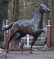 Drensteinfurt Pferd.jpg