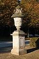 Dresden großer garten brühlsche vase süd ost.jpg
