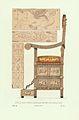 Drevnosti RG v2 ill085 - Ivan IV's ivory throne.jpg