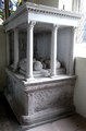 DreweMonument BroadclystChurch Devon.PNG