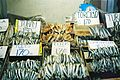 Dried fish at a Philippine market.jpg