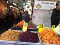 Dried fruit (12149840096).jpg