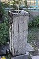 Drinking fountains in Sisian (24).jpg