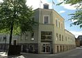Dronningensgate 1A (13887468827).jpg