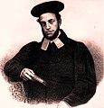 Druck von Schier. Samson Raphael Hirsch.1847.color.jpg