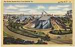 Dry docks, Norfolk Navy Yard, Norfolk, Va.jpg