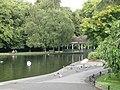 Dublin, Ireland - panoramio (97).jpg
