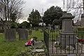 Dublin - Ireland (12570248875).jpg